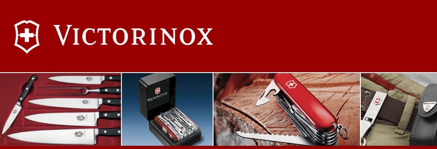 ножи и мультитулы victorinox