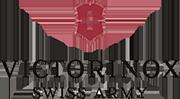 Victorinox официальный сайт партнера
