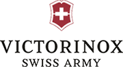 Victorinox Swiss Army (RUSSIA) | Victorinox Homepage