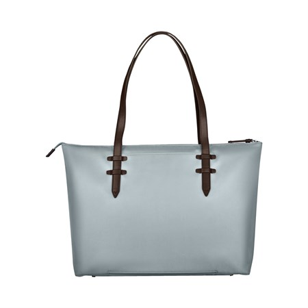 Сумка Victoria Deluxe Business Tote 16 л 610497 - фото 10055