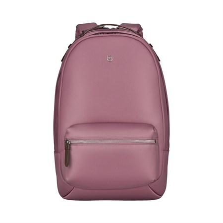 """Рюкзак Victorinox 610498 Victoria Classic Business Backpack 15,4""""   14 л.   47x27x21 - фото 10063"""