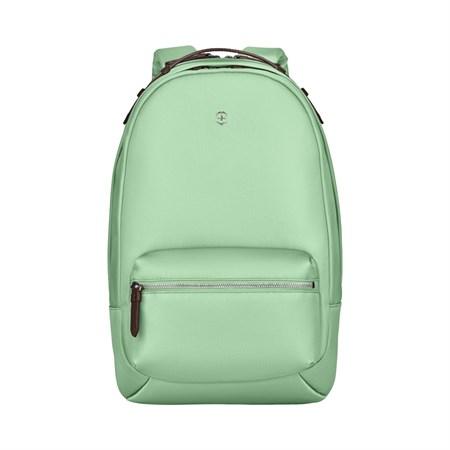 """Рюкзак Victorinox 610499 Victoria Classic Business Backpack 15,4""""   14 л.   47x27x21 - фото 10071"""