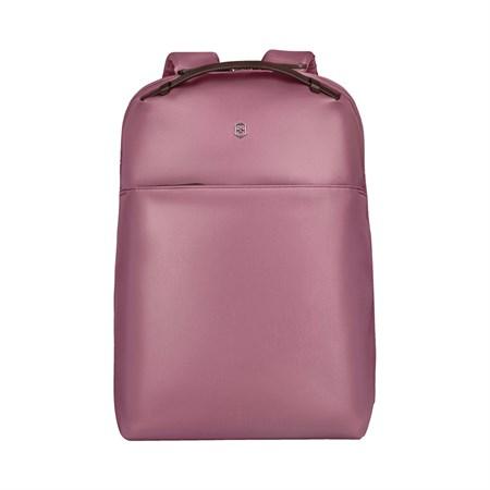 Рюкзак Victoria Compact Business Backpack 16' 610501 - фото 10079