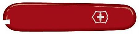 Передняя накладка для ножей VICTORINOX 91 мм C.3600.3.10 - фото 10486