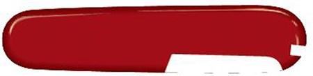 Задняя накладка для ножей VICTORINOX 91 мм C.3600.4.10 - фото 10487
