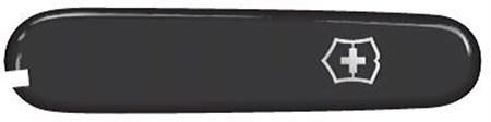 Передняя накладка для ножей VICTORINOX 91 мм C.3603.3.10 - фото 10488
