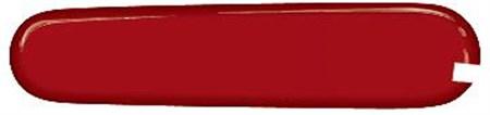 Задняя накладка для ножей VICTORINOX 84 мм C.2300.4.10 - фото 10490