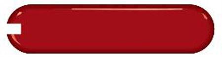 Задняя накладка для ножей VICTORINOX 58 мм C.6200.4.10 - фото 10491