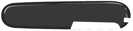 Задняя накладка для ножей VICTORINOX 91 мм C.3603.4.10 - фото 10493