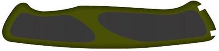 Задняя накладка для ножей VICTORINOX 130 мм C.9534.C4.10 - фото 10495