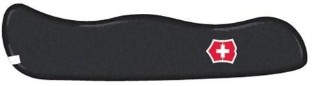 Передняя накладка для ножей VICTORINOX 111 мм C.8903.9.10 - фото 10499
