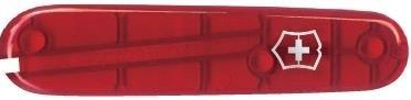 Передняя накладка для ножей VICTORINOX 91 мм C.3600.T3.10 - фото 10502
