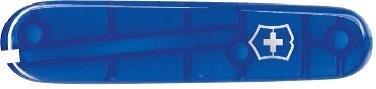 Передняя накладка для ножей VICTORINOX 91 мм C.3602.T3.10 - фото 10503