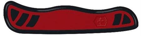 Передняя накладка для ножей VICTORINOX 111 мм C.8330.C7.10 - фото 10504
