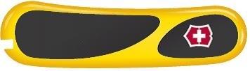 Передняя накладка для ножей VICTORINOX 85 мм C.2738.C3.10 - фото 10505