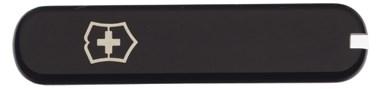 Передняя накладка для ножей VICTORINOX 74 мм C.6503.3.10 - фото 10507
