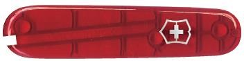 Передняя накладка для ножей VICTORINOX 84 мм C.2600.T3.10 - фото 10510