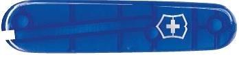 Передняя накладка для ножей VICTORINOX 84 мм C.2602.T3.10 - фото 10511