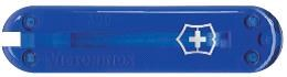 Передняя накладка для ножей VICTORINOX 58 мм C.6202.T3.10 - фото 10522