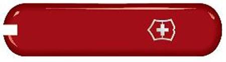 Передняя накладка для ножей VICTORINOX 65 мм C.6400.3.10 - фото 10526