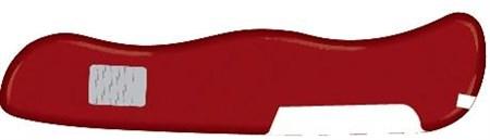 Задняя накладка для ножей VICTORINOX 111 мм C.8900.4.10 - фото 10529