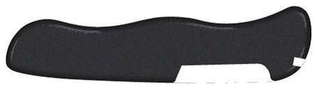 Задняя накладка для ножей VICTORINOX 111 мм C.8303.4.10 - фото 10530