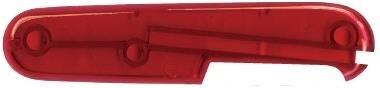 Задняя накладка для ножей VICTORINOX 91 мм C.3600.T4.10 - фото 10533