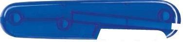 Задняя накладка для ножей VICTORINOX 91 мм C.3602.T4.10 - фото 10534