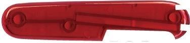 Задняя накладка для ножей VICTORINOX 91 мм C.3500.T4.10 - фото 10535