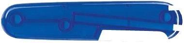 Задняя накладка для ножей VICTORINOX 91 мм C.3502.T4.10 - фото 10536