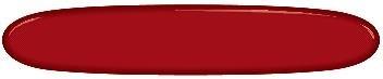 Задняя накладка для ножей VICTORINOX 84 мм C.6900.7.10 - фото 10540