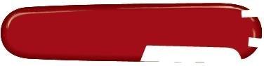 Задняя накладка для ножей VICTORINOX 91 мм C.3500.4.10 - фото 10541