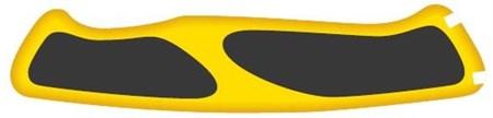 Задняя накладка для ножей VICTORINOX 130 мм C.9538.C4.10 - фото 10545