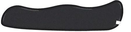 Задняя накладка для ножей VICTORINOX 111 мм C.8503.4.10 - фото 10546