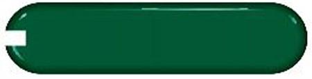Задняя накладка для ножей VICTORINOX 58 мм C.6204.4.10 - фото 10553