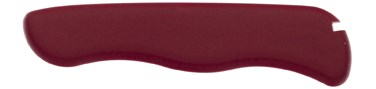 Передняя накладка для ножей VICTORINOX 111 мм C.8900.8.10 - фото 10558