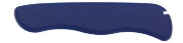 Передняя накладка для ножей VICTORINOX 111 мм C.8902.8.10 - фото 10560