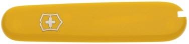 Передняя накладка для ножей VICTORINOX 91 мм C.3608.3.10 - фото 10568
