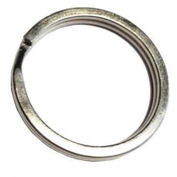 Кольцо заводное для ножей VICTORINOX  A.3640.10 - фото 10644