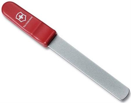 Точилка Для Ножей Victorinox 4.3311 - фото 4813