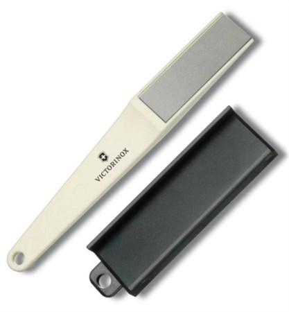 Точилка Для Ножей Victorinox 7.8725 - фото 4825