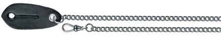 Цепочка Victorinox 4.1810 - фото 4826