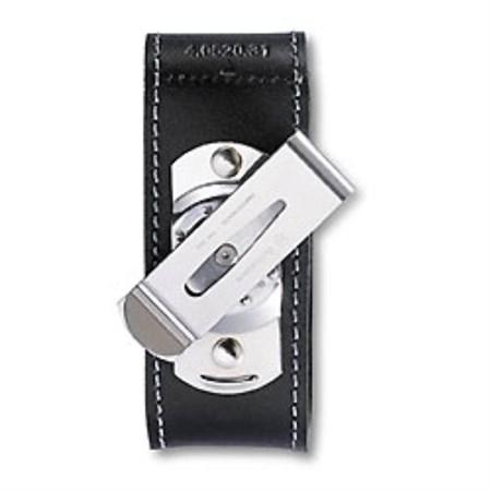 Чехол для ножа Victorinox  91 мм 4.0520.31 - фото 4838