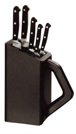 Набор кухонных ножей Victorinox  5.1176.5