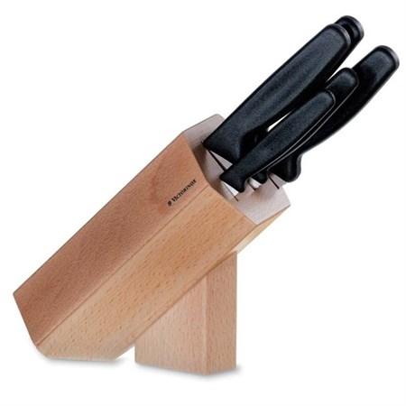Набор кухонных ножей Victorinox  5.1183.51 1
