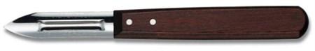 Нож кухонный Victorinox  5.0209