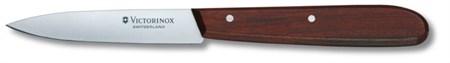 Нож кухонный Victorinox  5.0600