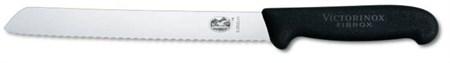 Нож кухонный Victorinox  5.2533.21