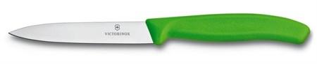 Нож кухонный Victorinox  6.7706.L114 1