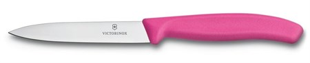 Нож кухонный Victorinox  6.7706.L115 1